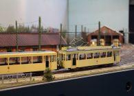 objectif-trains-spoor o team- tramway -réseau-métrique (12)