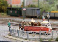 objectif-trains-spoor o team- tramway -réseau-métrique (13)