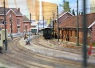 objectif-trains-spoor o team- tramway -réseau-métrique (17)