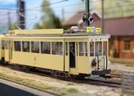 objectif-trains-spoor o team- tramway -réseau-métrique (19)