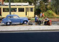 objectif-trains-spoor o team- tramway -réseau-métrique (22)