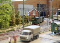 objectif-trains-spoor o team- tramway -réseau-métrique (24)