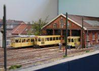 objectif-trains-spoor o team- tramway -réseau-métrique (4)