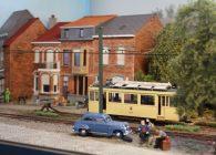 objectif-trains-spoor o team- tramway -réseau-métrique (8)