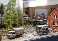 objectif-trains-spoor o team- tramway -réseau-métrique (9)