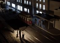 reseau-axel-vega-train-nuit-objectif-trains (16)