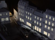 reseau-axel-vega-train-nuit-objectif-trains (2)