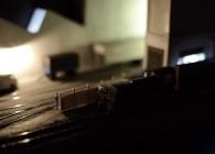 reseau-axel-vega-train-nuit-objectif-trains (6)