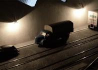 reseau-axel-vega-train-nuit-objectif-trains (7)