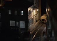 reseau-axel-vega-train-nuit-objectif-trains (9)