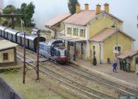 réseau-rail-club-senart-train-ho-objectiftrains (1)