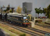 réseau-rail-club-senart-train-ho-objectiftrains (3)