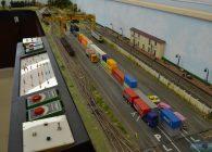 réseau-rail-club-senart-train-ho-objectiftrains (5)
