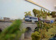 réseau-rail-club-senart-train-ho-objectiftrains (6)