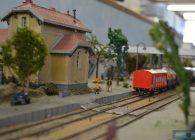 réseau-rail-club-senart-train-ho-objectiftrains (7)