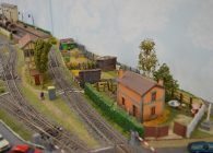 réseau-rail-club-senart-train-ho-objectiftrains (8)