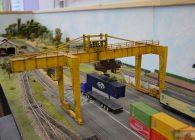 réseau-rail-club-senart-train-ho-objectiftrains (9)