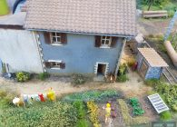 raoul-lagrume-hoe-train-miniature-objectiftrains-reseau-13