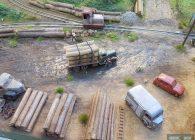 raoul-lagrume-hoe-train-miniature-objectiftrains-reseau-14