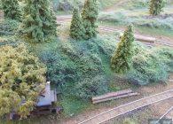 raoul-lagrume-hoe-train-miniature-objectiftrains-reseau-15