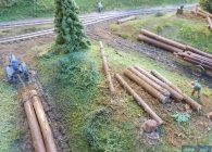 raoul-lagrume-hoe-train-miniature-objectiftrains-reseau-16