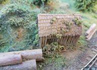 raoul-lagrume-hoe-train-miniature-objectiftrains-reseau-19
