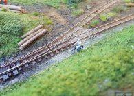raoul-lagrume-hoe-train-miniature-objectiftrains-reseau-21