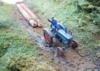 raoul-lagrume-hoe-train-miniature-objectiftrains-reseau-22