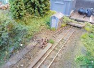 raoul-lagrume-hoe-train-miniature-objectiftrains-reseau-23