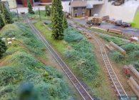 raoul-lagrume-hoe-train-miniature-objectiftrains-reseau-24