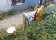 raoul-lagrume-hoe-train-miniature-objectiftrains-reseau-25