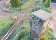 raoul-lagrume-hoe-train-miniature-objectiftrains-reseau-26