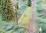 raoul-lagrume-hoe-train-miniature-objectiftrains-reseau-27