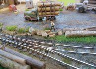 raoul-lagrume-hoe-train-miniature-objectiftrains-reseau-28