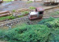 raoul-lagrume-hoe-train-miniature-objectiftrains-reseau-29