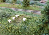 raoul-lagrume-hoe-train-miniature-objectiftrains-reseau-31