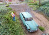 raoul-lagrume-hoe-train-miniature-objectiftrains-reseau-32