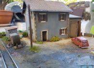 raoul-lagrume-hoe-train-miniature-objectiftrains-reseau-33