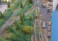 raoul-lagrume-hoe-train-miniature-objectiftrains-reseau-35