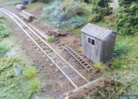 raoul-lagrume-hoe-train-miniature-objectiftrains-reseau-37