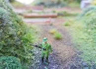 raoul-lagrume-hoe-train-miniature-objectiftrains-reseau-38