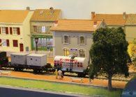gare-lassay-chagne-train-ho-miniature-letraindejules-objectiftrains-1