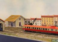 gare-tassay-chagne-train-ho-miniature-letraindejules-objectiftrains-10