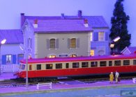 gare-lassay-chagne-train-ho-miniature-letraindejules-objectiftrains-2