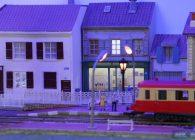 gare-lassay-chagne-train-ho-miniature-letraindejules-objectiftrains-3