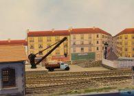 gare-lassay-chagne-train-ho-miniature-letraindejules-objectiftrains-4