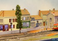 gare-tassay-chagne-train-ho-miniature-letraindejules-objectiftrains-5