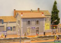 gare-tassay-chagne-train-ho-miniature-letraindejules-objectiftrains-7