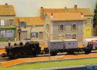 gare-tassay-chagne-train-ho-miniature-letraindejules-objectiftrains-8