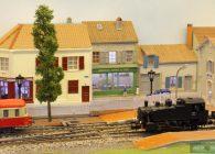 gare-tassay-chagne-train-ho-miniature-letraindejules-objectiftrains-9